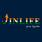 Vinlife_LogoPNG