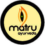 mathru - logo (1)